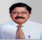 Dr. C. Anbarasu MBBS.,