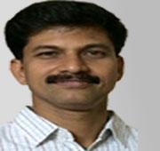 Dr Ramalingam