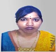 Dr. Malathy Natarajan MD, DM.,